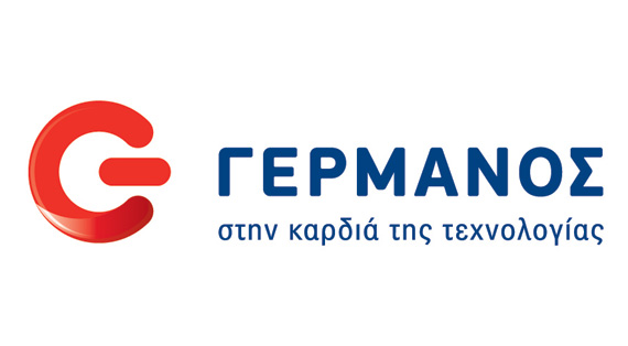 Germanos Logo new 2018