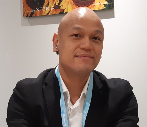 Hiroshi-Ito-Sony-Mobile-1