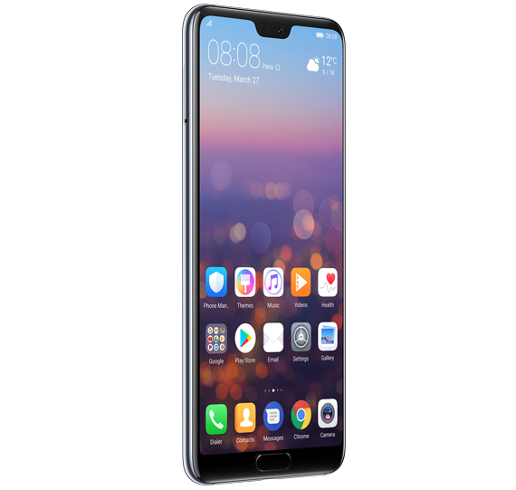 Huawei p20 pro1