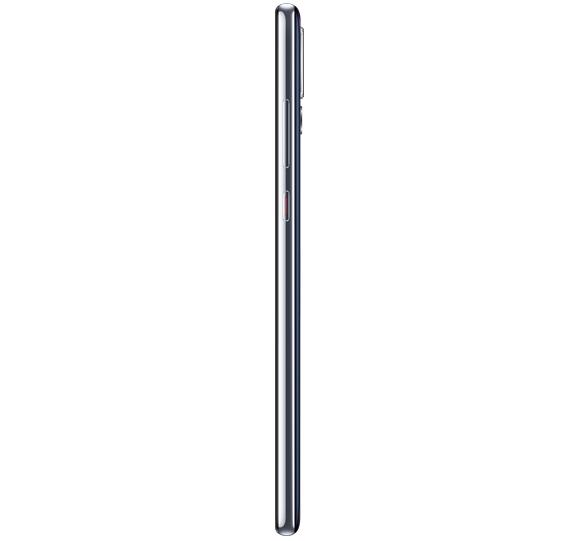 Huawei p20 pro4