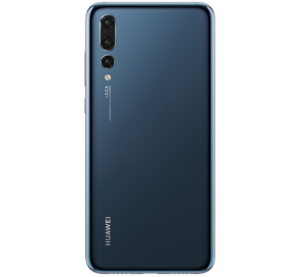 Huawei p20 pro5