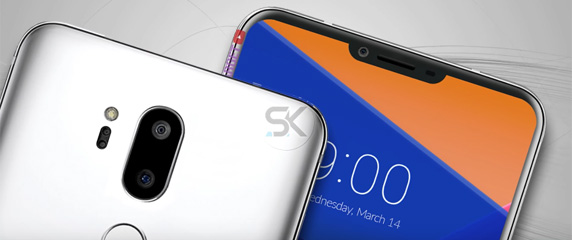 LG-G7-renders-572