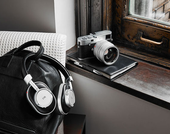 Master-Dynamic-Leica-5