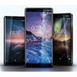 Nokia-2018-AndroidONE-Family-110