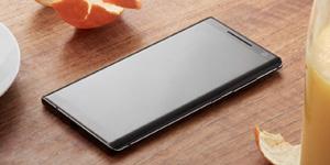Nokia-8-Sirocco-300