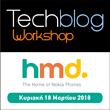 Nokia-HMD-Athens-Workshop-110