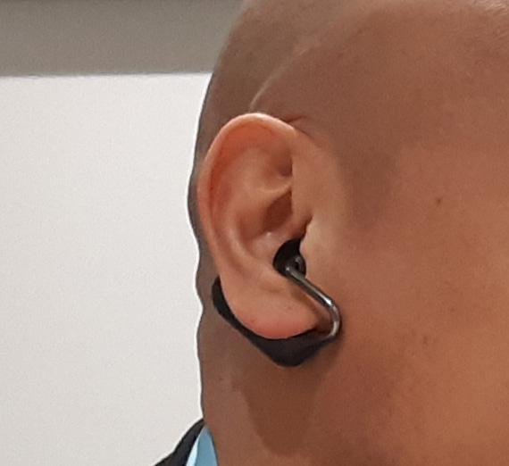 Sony-Ear-2018-2