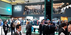 WIKO-Mobile-MWC-2018-300