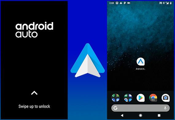 android_auto_swipe