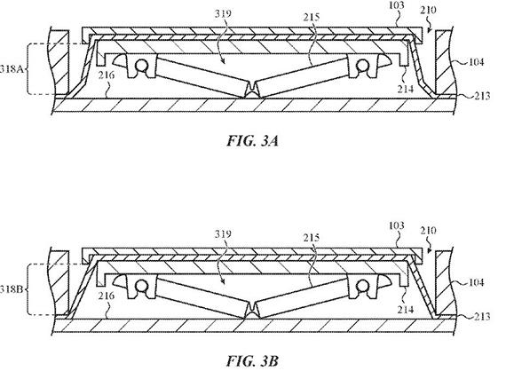 apple_keyboard_patent