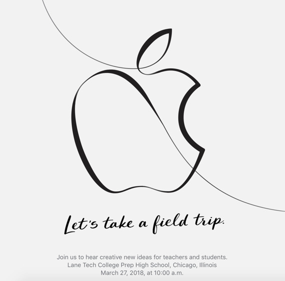 apple_march_event