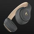beats studio 3 wireless gray 110