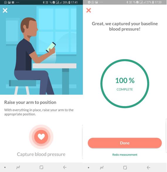 blood pressure app 2