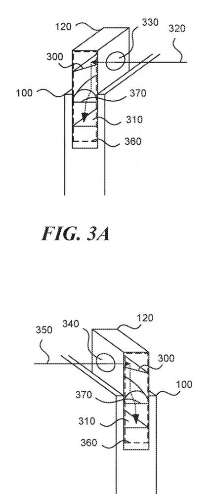 essential pop up camera patent 3