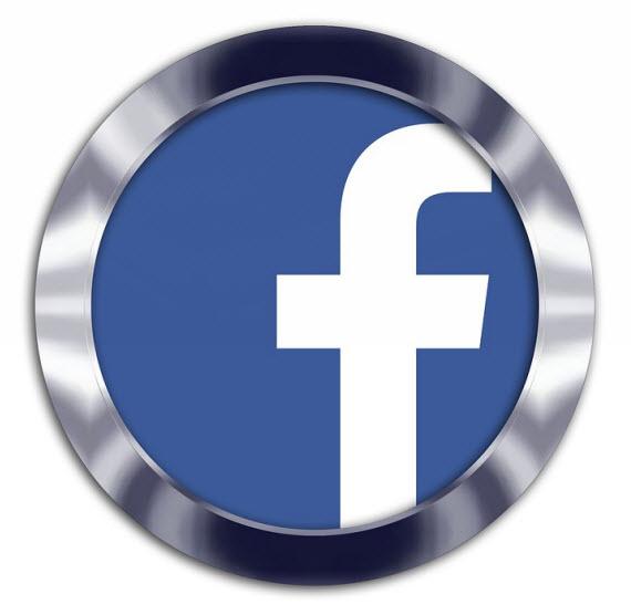 Facebook: Το έξυπνο ηχείο καθυστερεί για ευνόητους λόγους