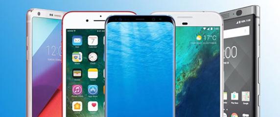 flagship-smartphones-572