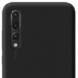 huawei p20 series official cases 110