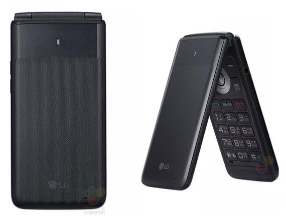 lg folder black 2