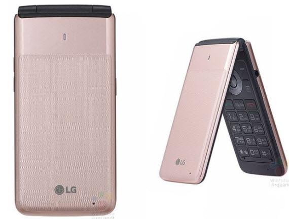 lg folder pink 2