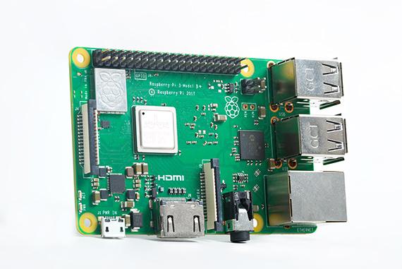 raspberry_pi3-bplus