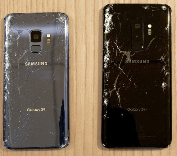 s9 tougher than s8 2