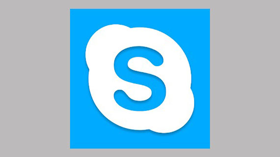 skype-lite-