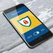 smartphone security-110