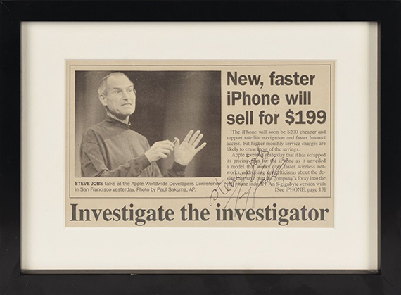 steve_jobs_auction_3