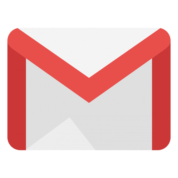 Μάθε τις νέες λειτουργίες του Gmail