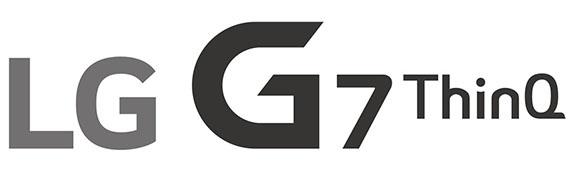G7 ThinQ