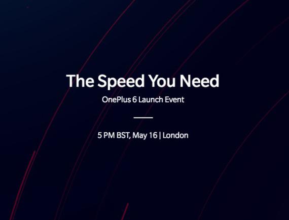 OnePlus6_London
