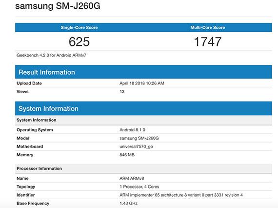 SM-J260G
