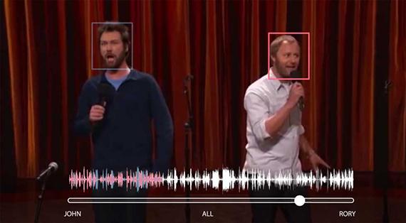 google_AI_voices_crowd1