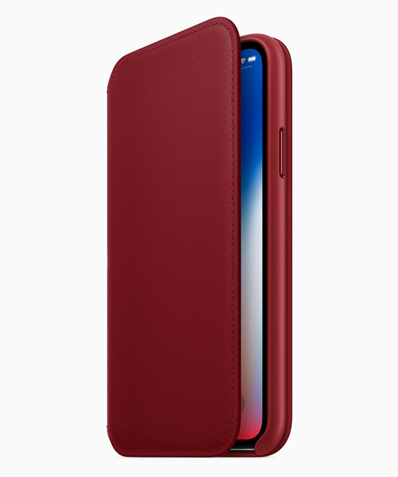 iphonex_productRed_Case
