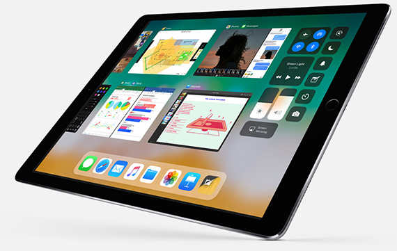 macbook_ipad2