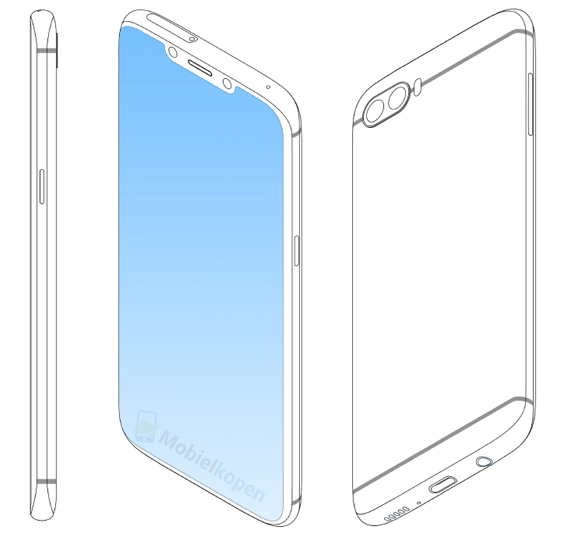 samsung_notch1b