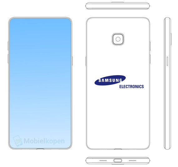 samsung_notch2a