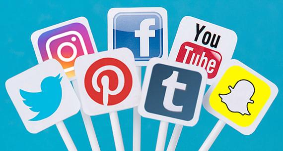 Φόρος για τη χρήση των social media στους κατοίκους της Ουγκάντα
