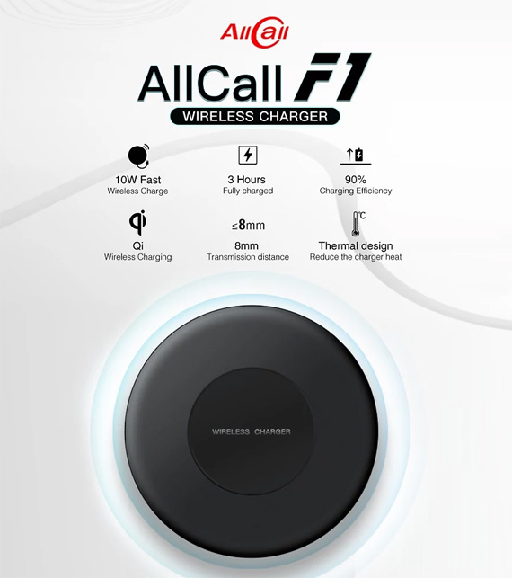 AllCall-MIX-2-TomTop-3