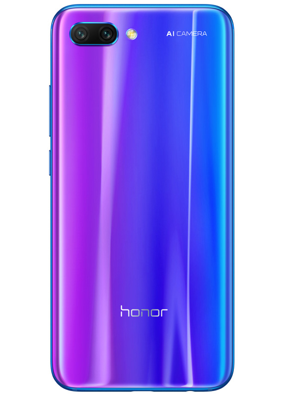 Honor-10-Phantom-Blue-4