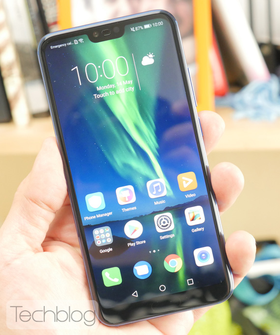 Honor-10-hands-on-Techblog-1