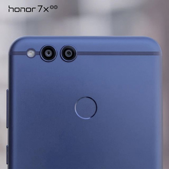 Honor-7X-Giveaway-Techblog-1