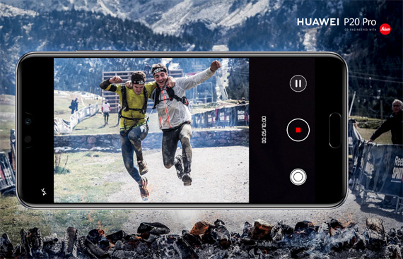 Huawei-P20-Pro-camera-sponsored-2