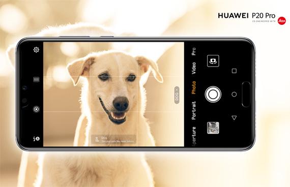 Huawei-P20-Pro-camera-sponsored-4