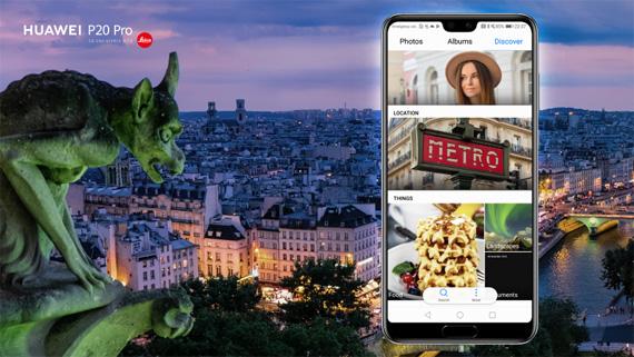 Huawei-P20-Pro-lifestyle-2
