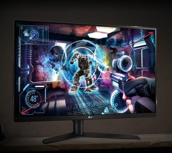 LG-32GK850G-gaming-monitor