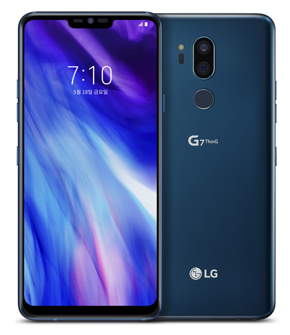 LG-G7-ThinQ-3