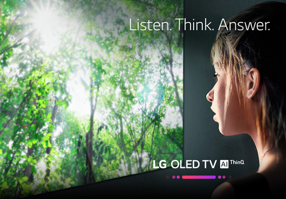 LG-TV-Google-Assistant-Launch_01