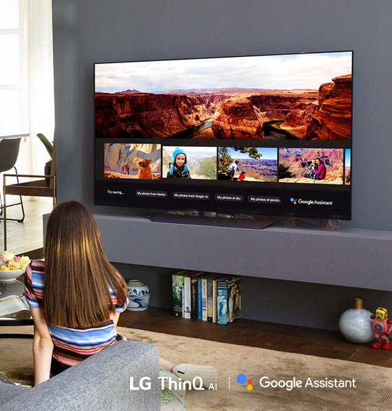 LG-TV-Google-Assistant-Launch_02