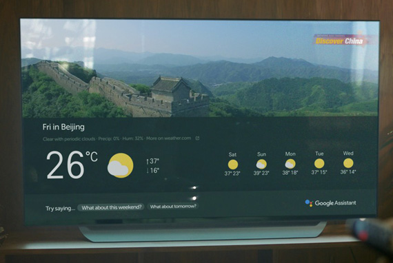 LG-TV-Google-Assistant-Launch_03
